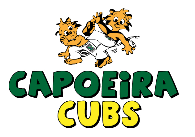 Capoeira Cubs Classes Every Monday Night!!! | Capoeira ...